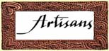 Artisans Antiques and Tramp Art