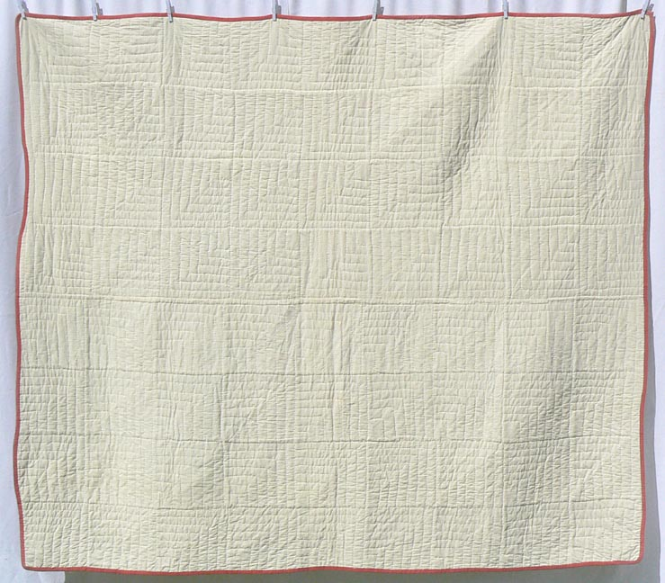 Pictures Of Quilts At Artisans Folk Art, Antiques, And