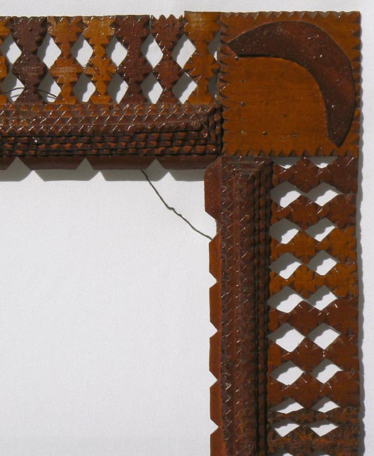 'Closeup, upper right' from the web at 'http://www.folkartisans.com/pages/../images10/twhr_cl3_big.jpg'