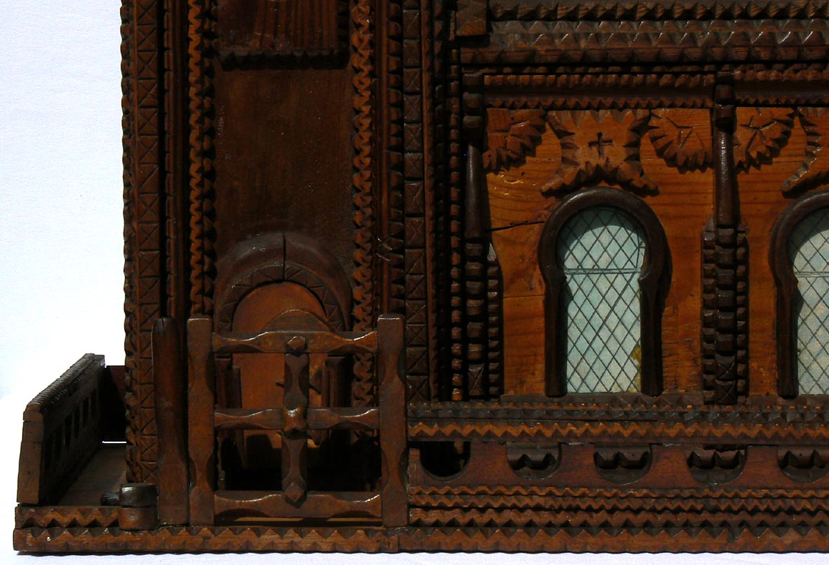 'Another view of doorway' from the web at 'http://www.folkartisans.com/pages/../images11/trwp_cl4.jpg'