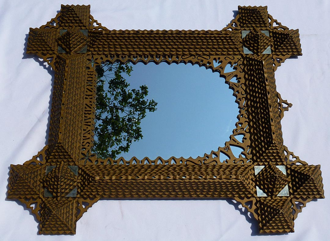 'Side view' from the web at 'http://www.folkartisans.com/pages/../images12/cphs_side.jpg'