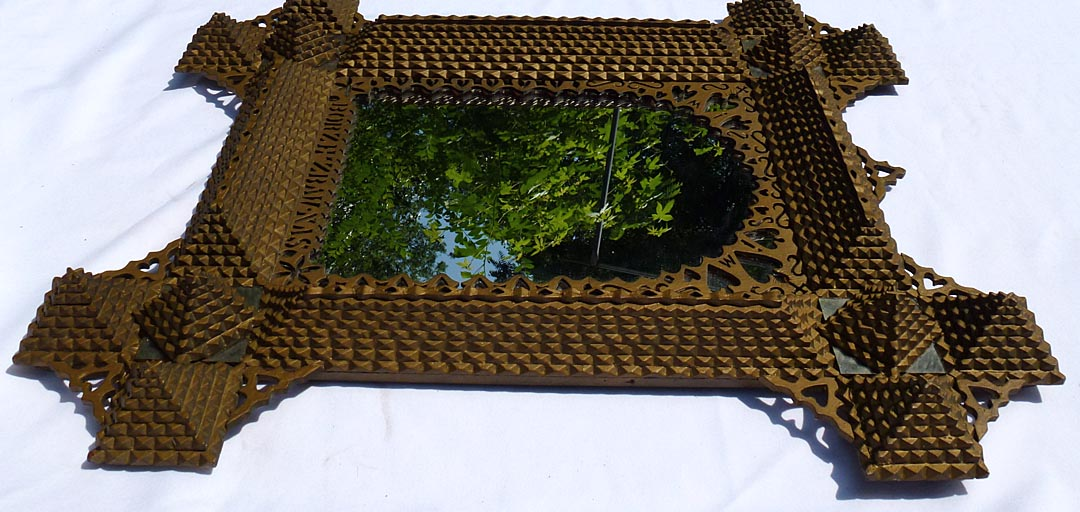 'Another side view' from the web at 'http://www.folkartisans.com/pages/../images12/cphs_side1.jpg'