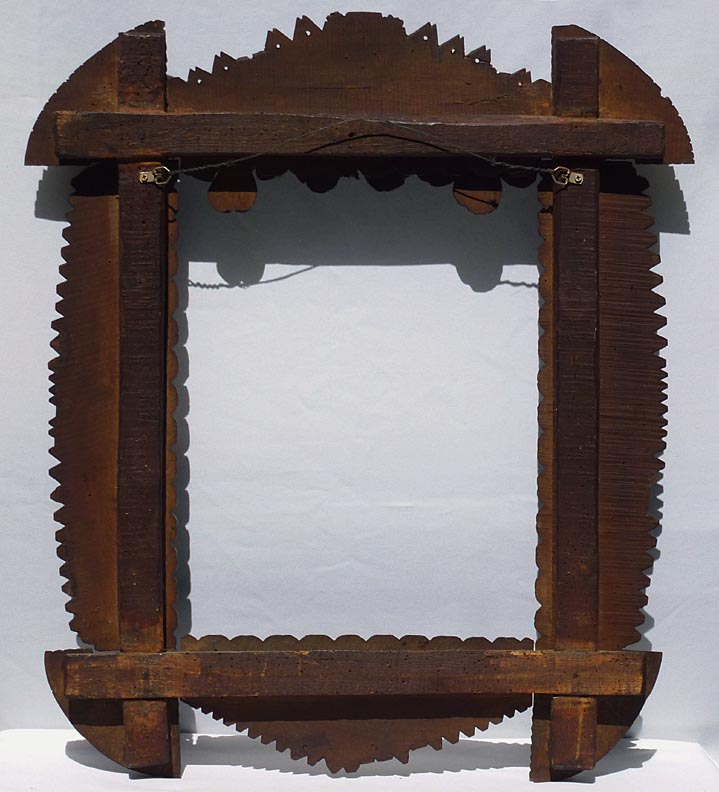 'Back view' from the web at 'http://www.folkartisans.com/pages/../images12/ctss_back.jpg'