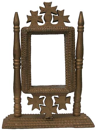 'Image' from the web at 'http://www.folkartisans.com/pages/../images2/asow.jpg'