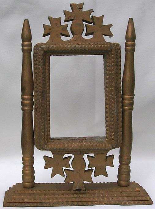 'Larger image' from the web at 'http://www.folkartisans.com/pages/../images2/asow_big.jpg'
