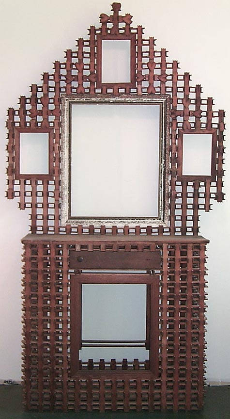 'Front view' from the web at 'http://www.folkartisans.com/pages/../images2/pkok_big.jpg'