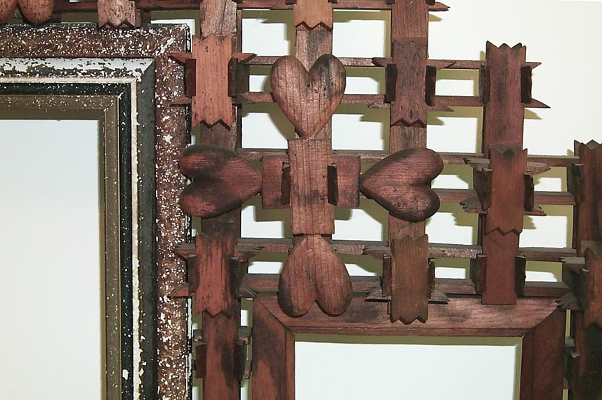 'Details' from the web at 'http://www.folkartisans.com/pages/../images2/pkok_cl1_big.jpg'