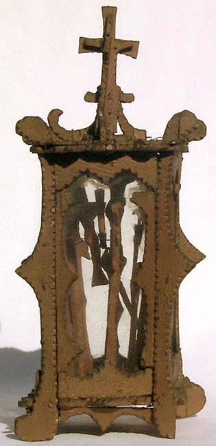 'Back' from the web at 'http://www.folkartisans.com/pages/../images7/akao_back_big.jpg'